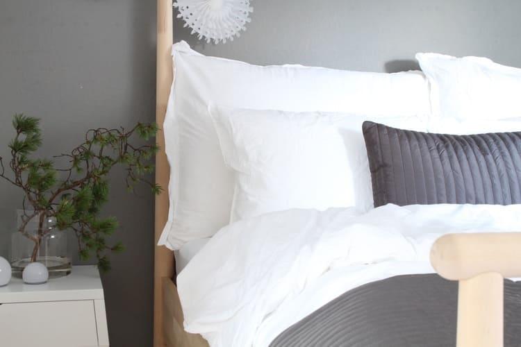 Come arredare la camera da letto, 7 consigli!
