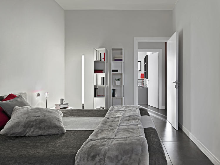 Come pulire la camera da letto, i nostri consigli