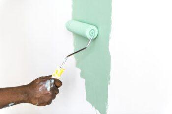 Arredare la casa con i colori 1