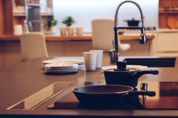 Cucine componibili Catania come arredare il tuo spazio