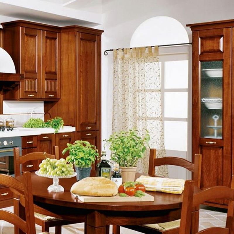 cucina a catania