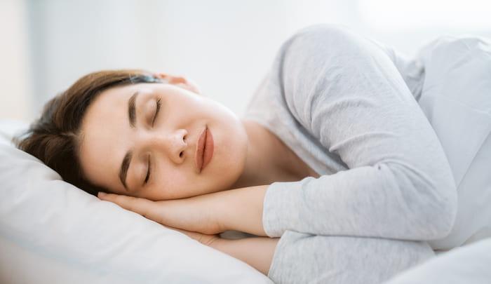 Camere da letto da sogno con Mobili Giardina