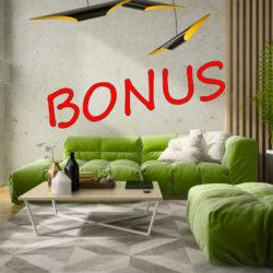 Bonus Mobili 2020: in cosa consiste e come ottenerlo