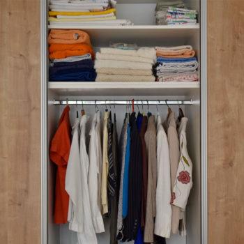 Come Scegliere L'armadio Su Misura
