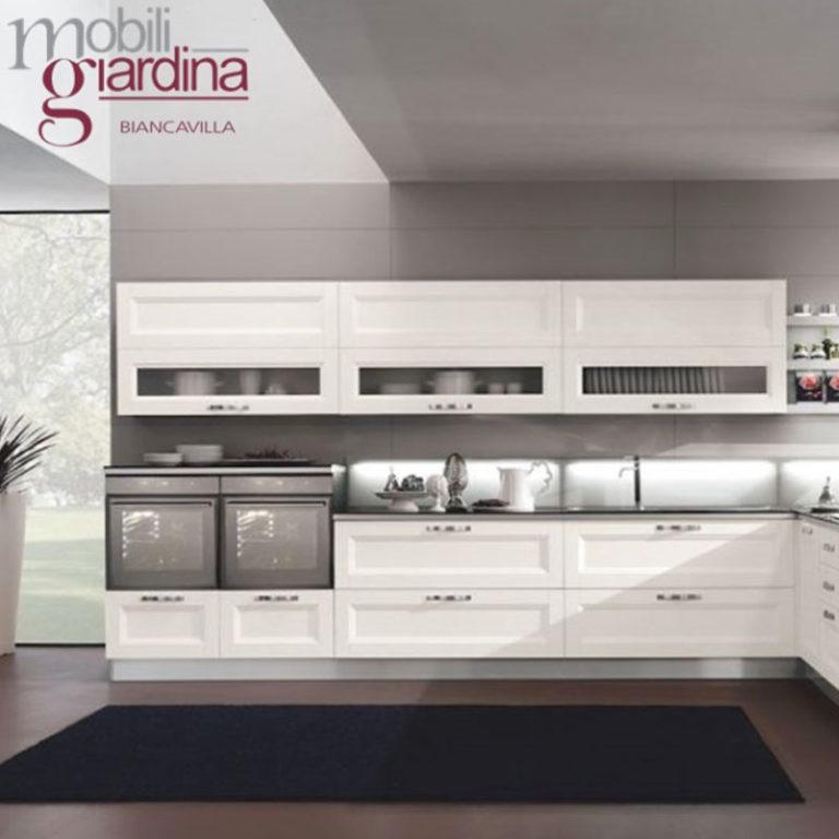 Accessori cucina componibile Catania, quali avere?